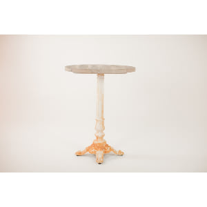 emmerson cocktail table