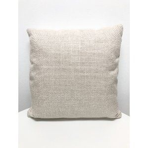 neutral pillow # 4