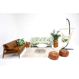 belmont lounge
