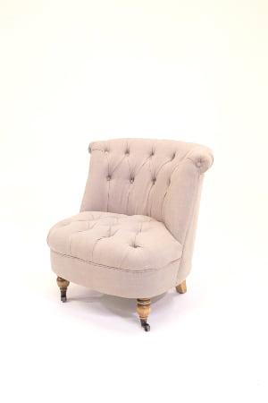 sedgwick chair