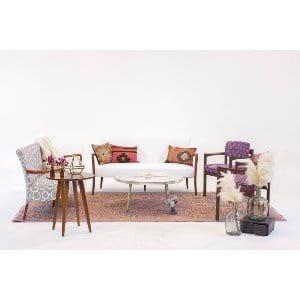 palm springs lounge