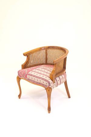matilda chair