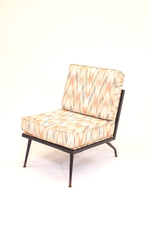 betty chair