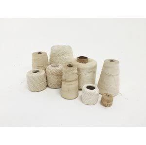spools of thread (set)
