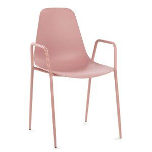 macklyn chair