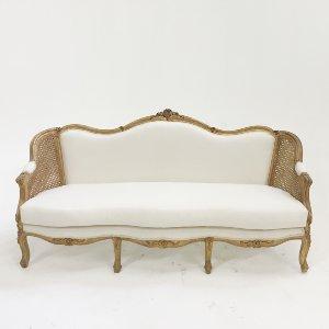 hazel sofa