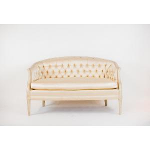 cecile sofa