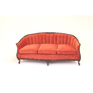 emily sofa