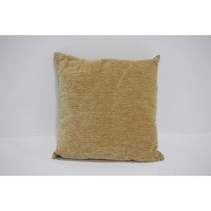 gold pillow #7