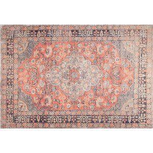 reese rug