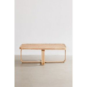 valencia coffee table