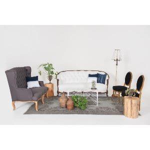hillcrest lounge