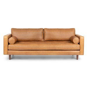 columbus sofa
