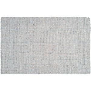 addax rug