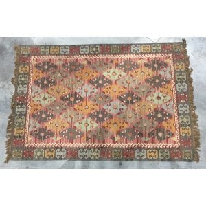 piper rug
