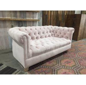 penelope sofa