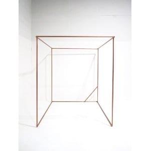 copper arbor