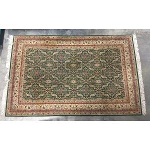 emmy rug