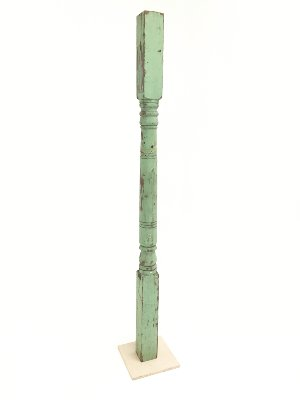 mccormick column
