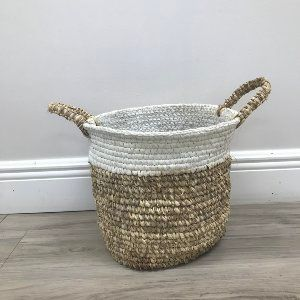 flynn basket small