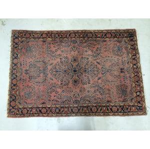 waverly rug