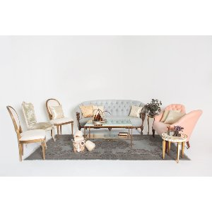 millbrook lounge
