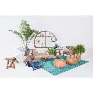 wynwood lounge