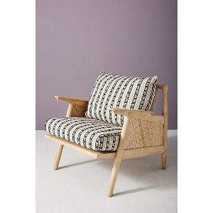 hemlock chair