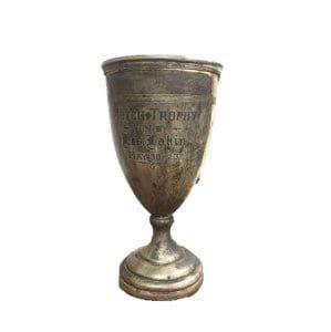 motch trophy