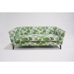 merrick sofa
