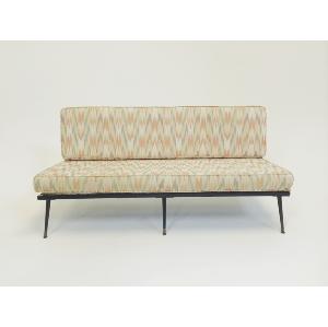 betty sofa
