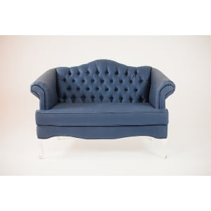 camille settee