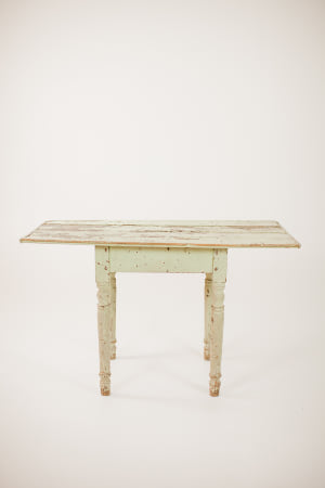 phillip mint table