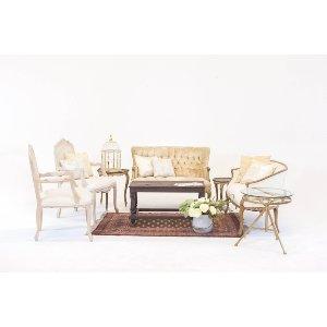 torrance lounge