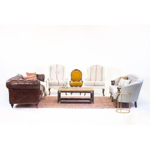 henderson lounge