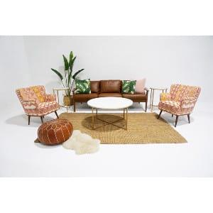 patterson lounge