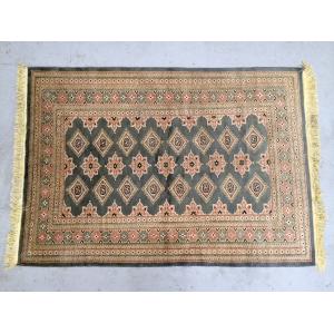 marley rug