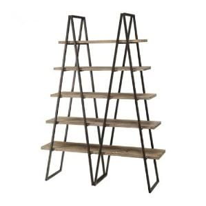 magner shelf