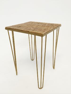 ezra side table