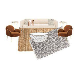 mackay lounge