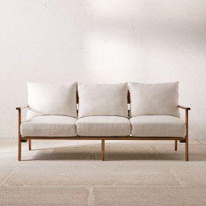 renick sofa