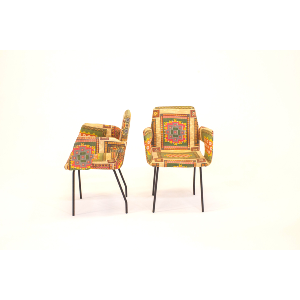 aura chairs