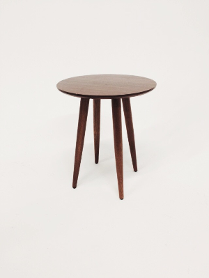 daintree table