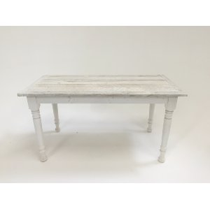 hampton sweetheart table - petit
