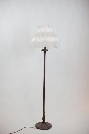gladys floor lamp