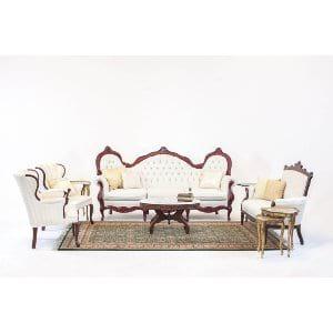 butler lounge