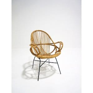 colbie chair