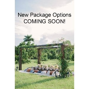 packages coming soon