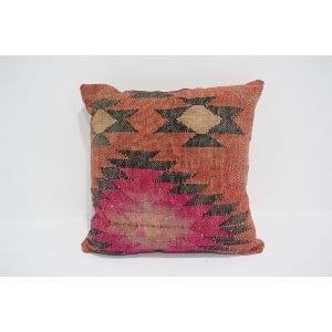 boho kilim pillow #10