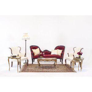 cambridge lounge